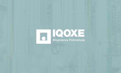 iqoxe emulsiones