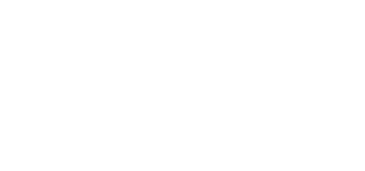 Grupo Industrial CL