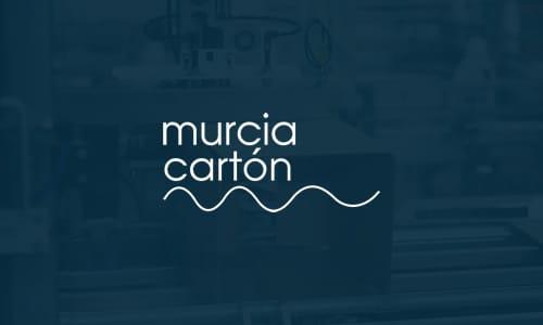Murcia cartón