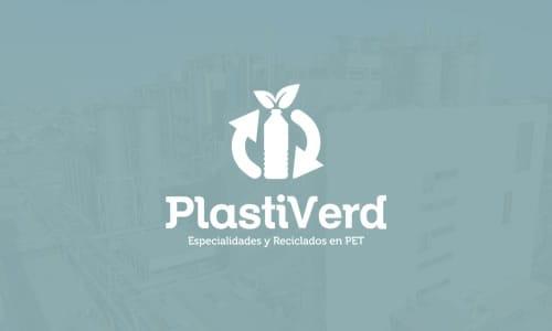 plastiverd